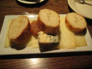 MMMMM cheeeese