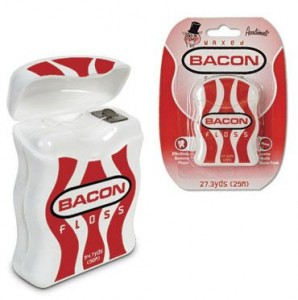 bacon-flavored-dental-floss