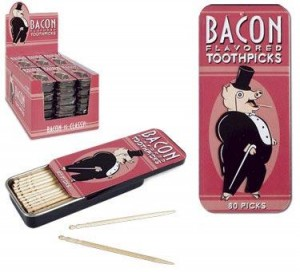 bacon-flavored-toothpicks