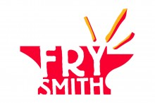 frysmith logo