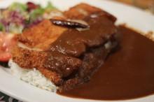Wait, Japanese make curry too?
