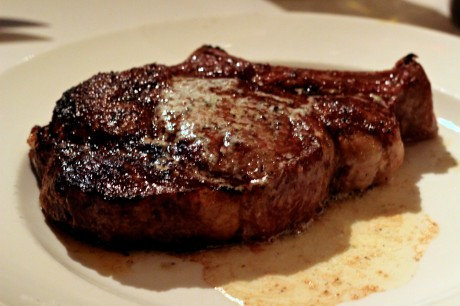unvegan delmonico steakhouse 5