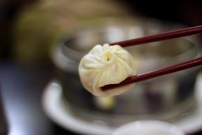 Oh my dumpling.
